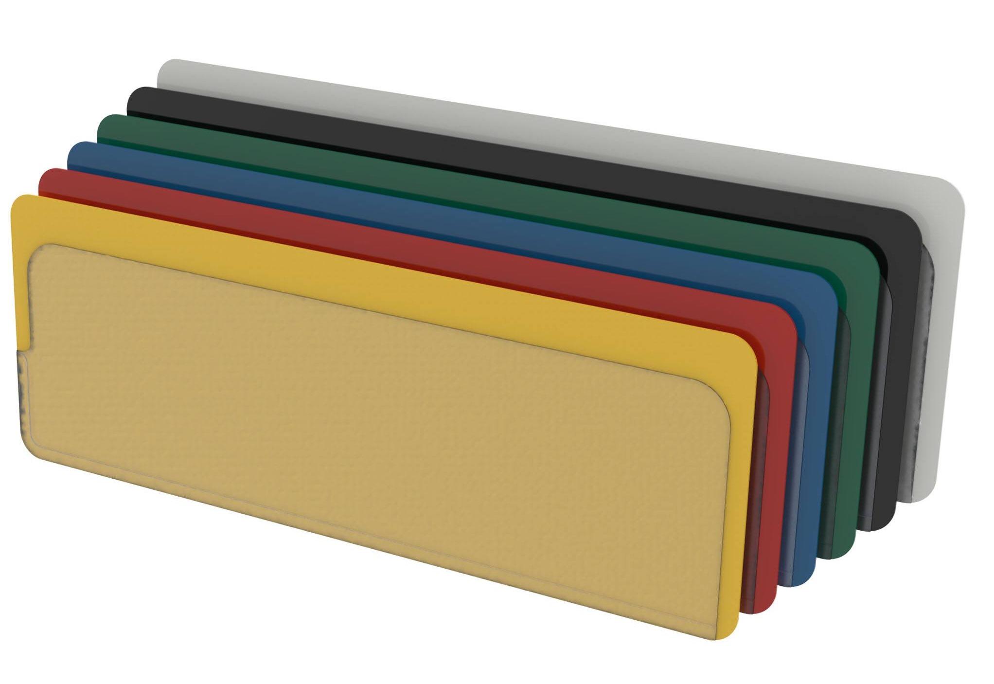 2020-02-21-FATH-pp-shelf-labelings-2-2048x2048-8-wo