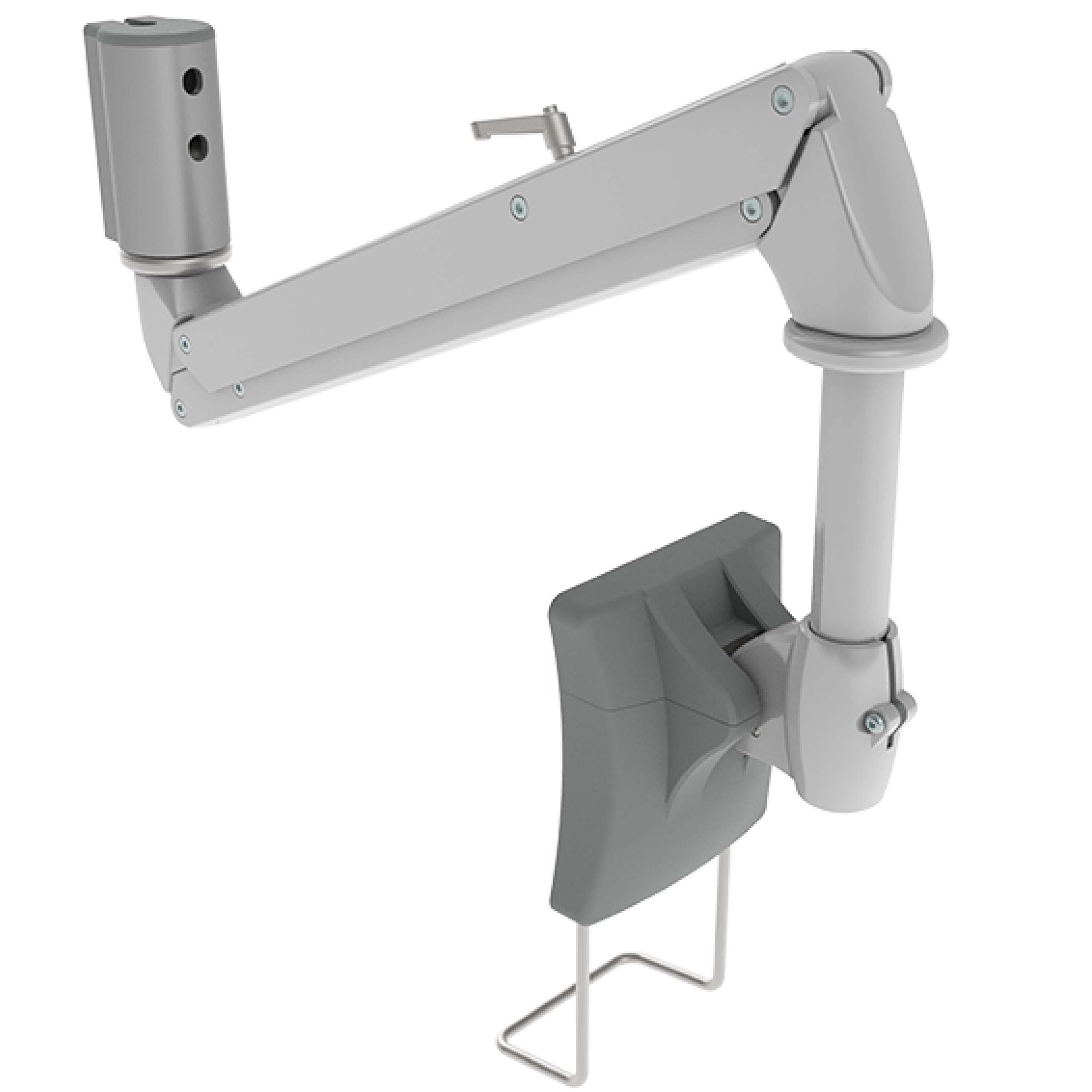 2021-09-30-FATH-pp-monitor-suspension-arm-sky