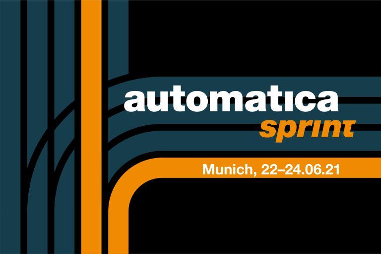 automatica sprint
